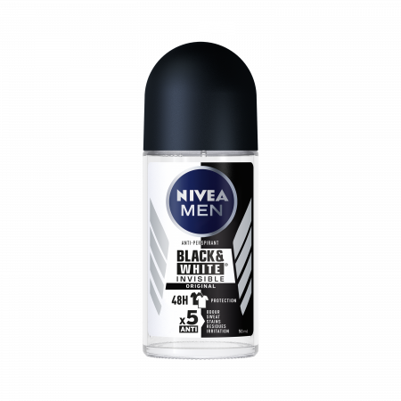 Deodorant roll on Nivea Men,50ml [0]