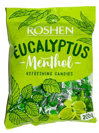 DROPSURI ROSHEN EUCALIPTUS MENTHOL 1kg [1]
