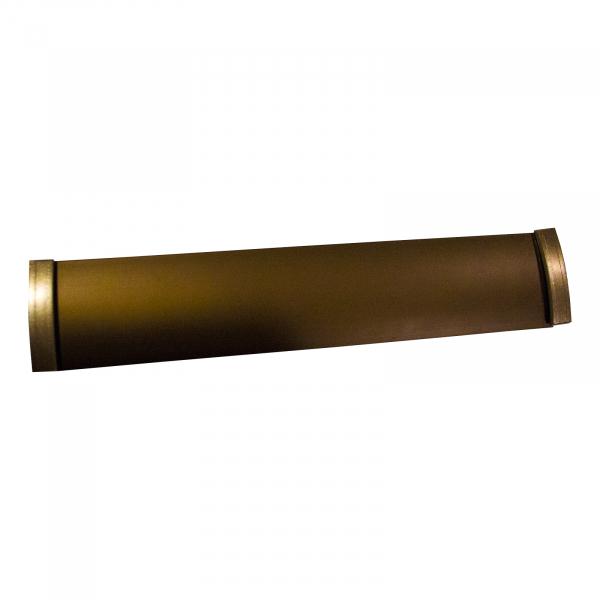 Sina aluminiu bronz 0