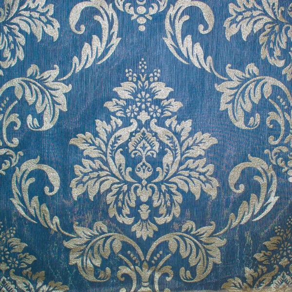 Perdea Velaria diafana, 535 x 165 cm 2