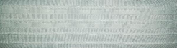 Rejansa 6 cm Velaria [2]