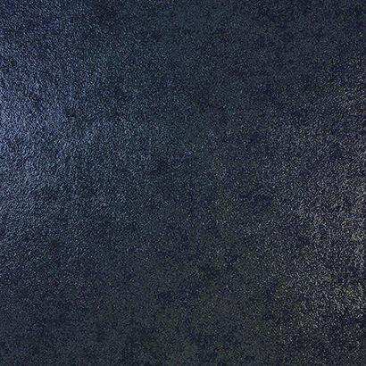 Tapet Galactik Ugepa 72201 72202 72209 72219 0