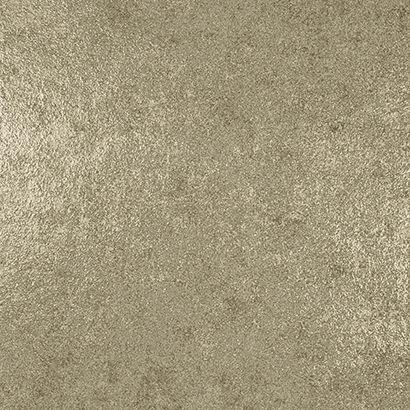 Tapet Galactik Ugepa 72201 72202 72209 72219 1