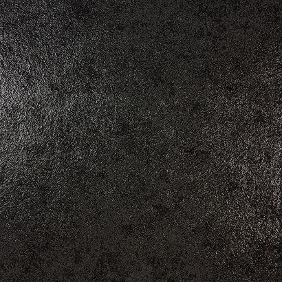 Tapet Galactik Ugepa 72201 72202 72209 72219 3