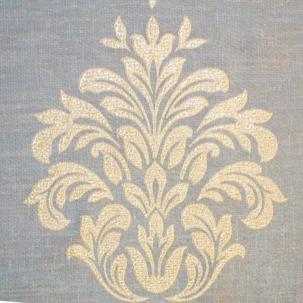 Perdea Velaria in Royalty, 290 x 170 cm 3