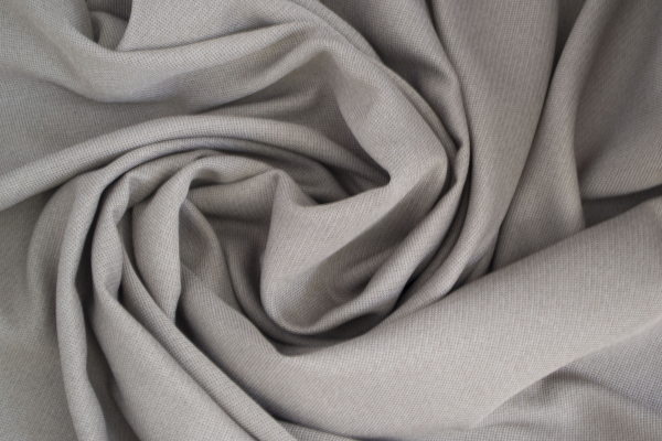 Draperie Velaria Alexander culoare nuca 300cm latime 0