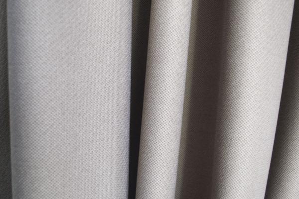 Draperie Velaria Alexander culoare nuca 300cm latime 3