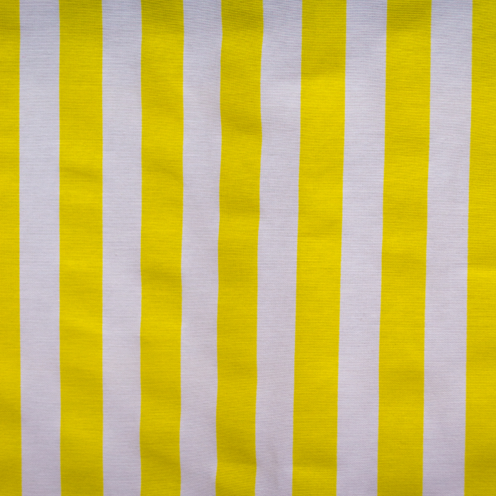 Draperie Velaria teflonata dungi verticale, diverse culori [0]