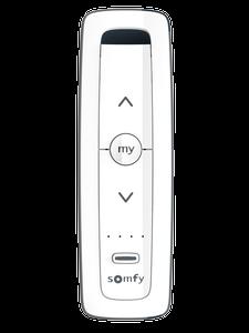 Telecomanda RTS Somfy 4+1 canale 1