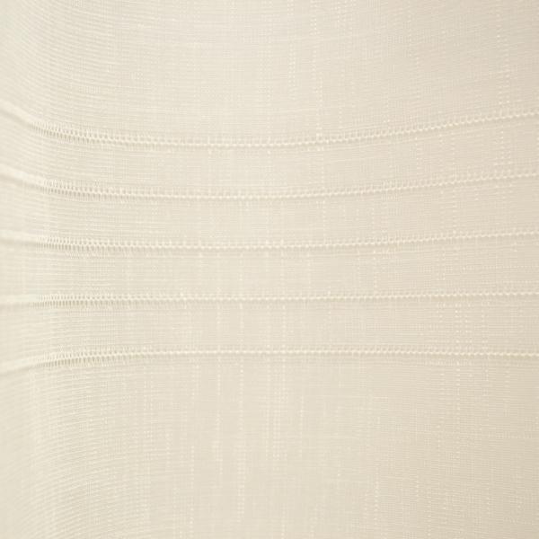 Perdea de bucatarie Marteli, 470X150 cm 2