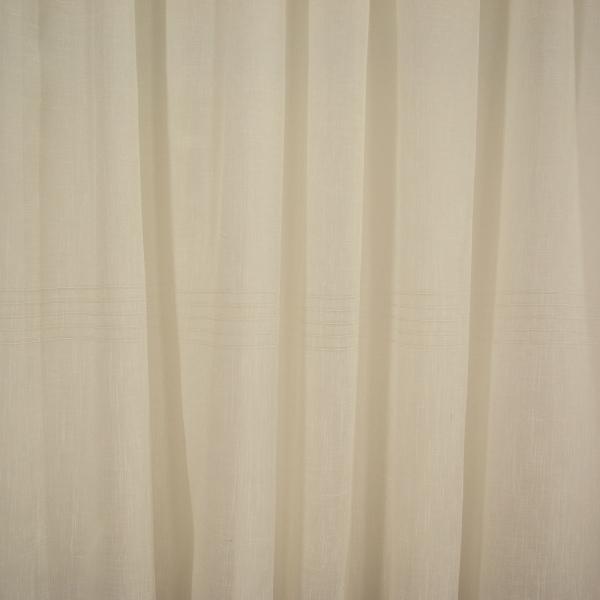 Perdea de bucatarie Marteli, 470X150 cm 3