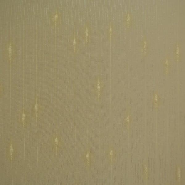 Perdea rain cream, diverse dimensiuni 2