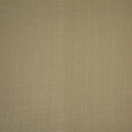 Perdea Velaria Hailey ivoire, diverse dimensiuni 1