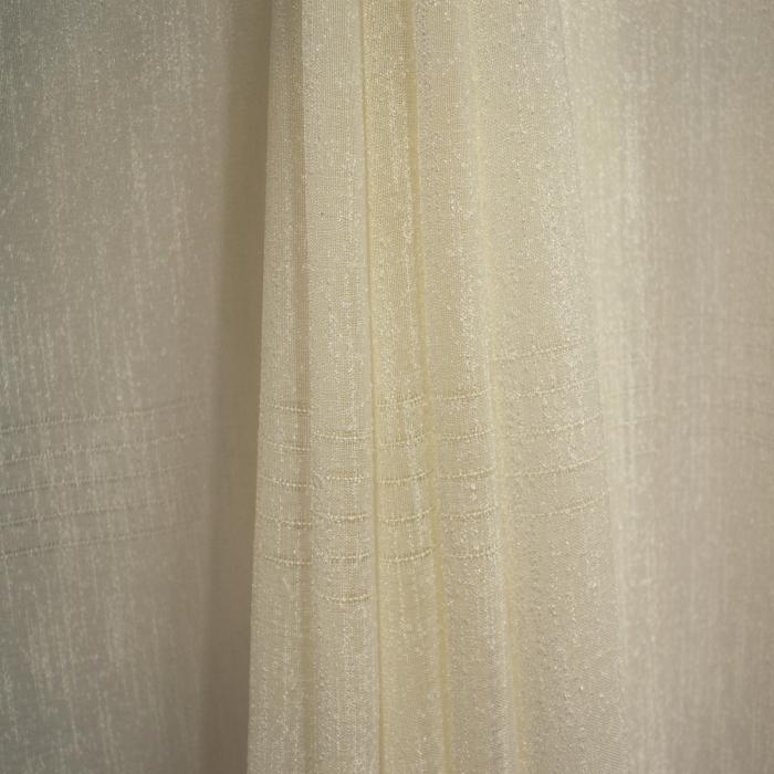 Perdea Velaria luxor floral, 400x160 cm 3