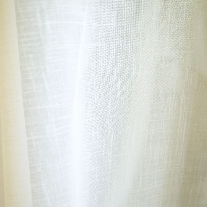 Perdea Velaria de in ivoire 4