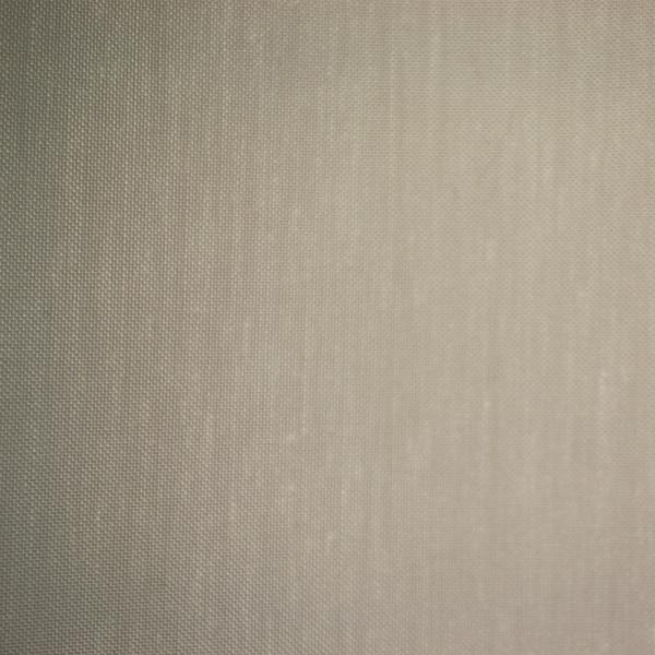 Perdea Velaria alba, diverse dimensiuni 2