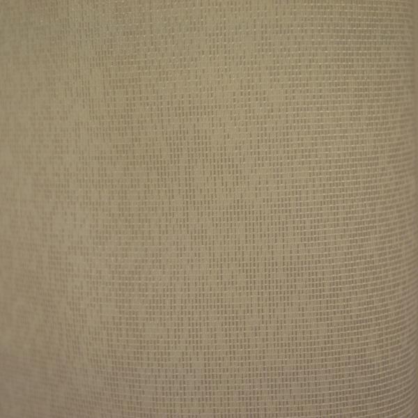 Perdea Velaria pirilty, 320 x 150 cm 2