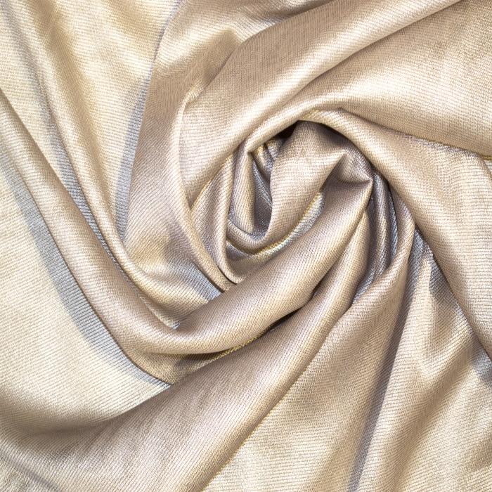 Perdea Velaria pirilty, 320x155 cm 2
