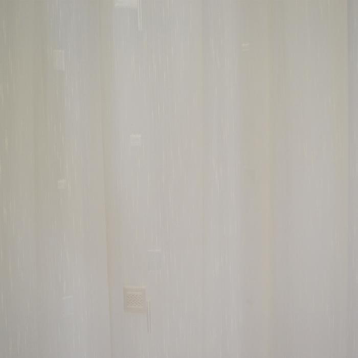 Perdea Velaria inisor patrat unt, 215x260 cm 2
