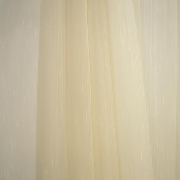 Perdea Velaria sable cu patratele, 290x180 cm 2