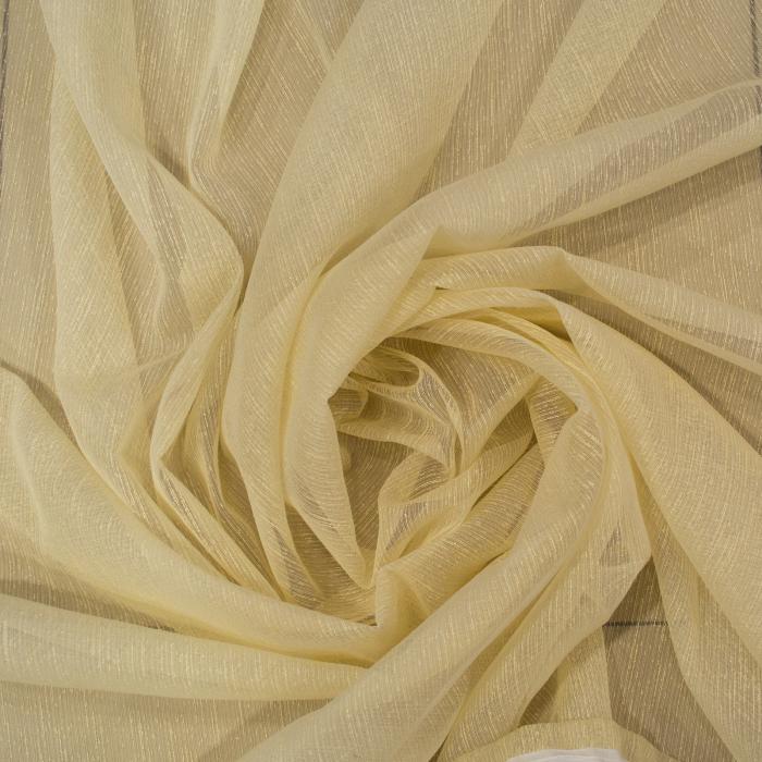 Perdea Velaria toronto bolta, 300x170 cm 3