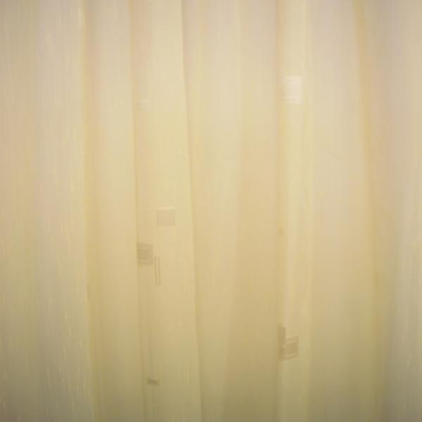 Perdele  Velaria sable patrat in patrat ivory [2]