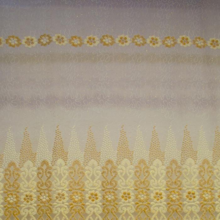Perdele Velaria Tul 180x245 cm 2