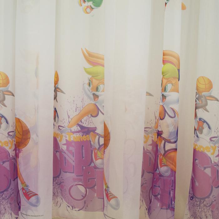 Perdele Velaria voal twity450X245 cm [5]