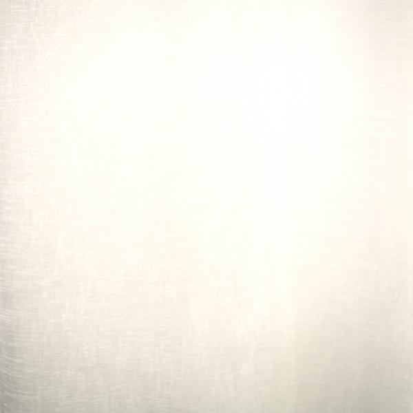 Perdele Velaria in alb 235x245 cm [1]