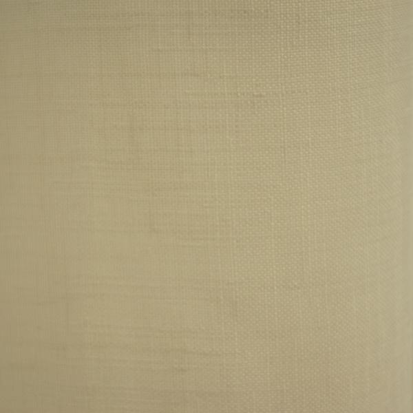 Perdea Velaria Imperium, 210 x 160 cm 2