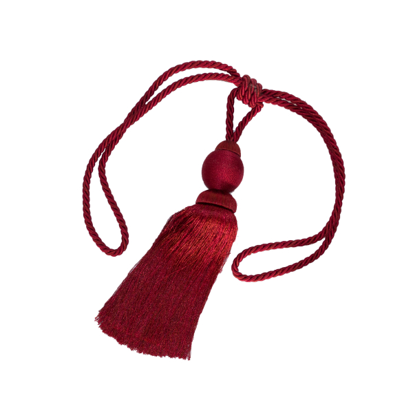 Set 2 canafi textili Larissa, 77 cm - bej 6