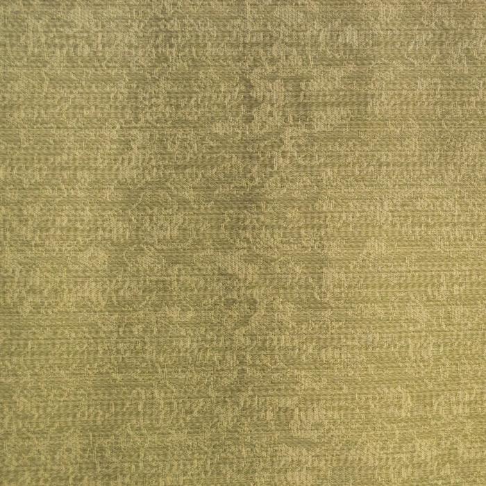 Set 2 draperii Velaria Marci beige [1]