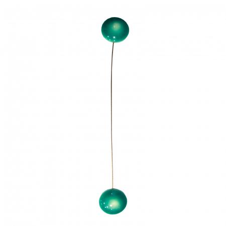 Magneti Velaria turcoaz 1