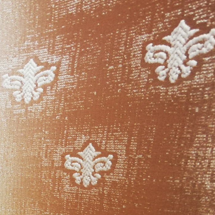 Set draperie Velaria Tafta 2 culori 140X260X2 [3]