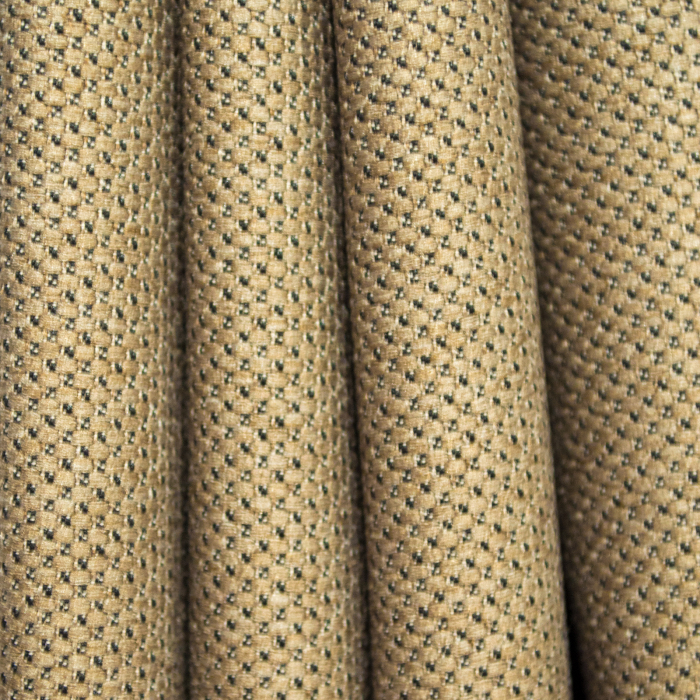 Set draperie Velaria blackout nuca, 2x150x290 cm, cu rejansa 3