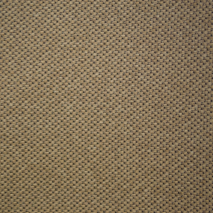 Set draperie Velaria blackout nuca, 2x150x290 cm, cu rejansa 5