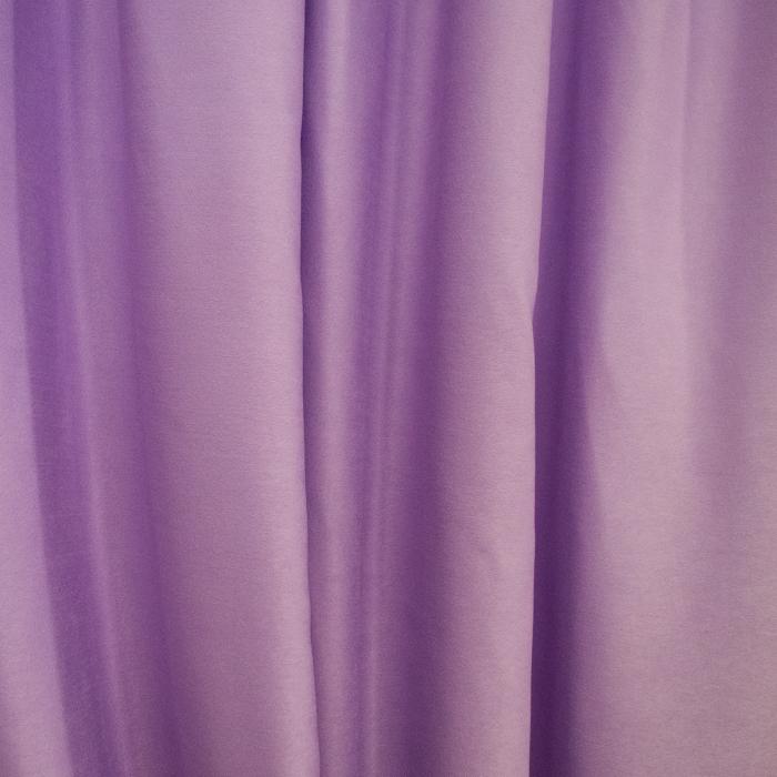 Set Draperie Velaria Soft Lila 3