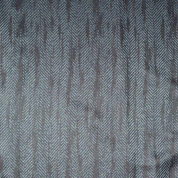 Set draperii marin, 2*170x243 cm 4