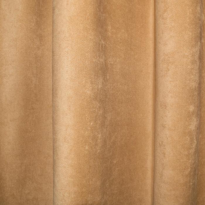 Set draperii Velaria cappuccino 2