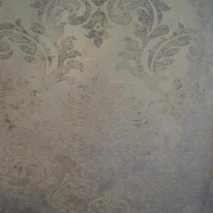 Set draperii Velaria chenile gri 4