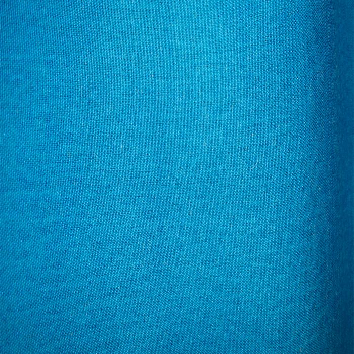 Set draperii Velaria albastru intens, 2x230x260 cm 3