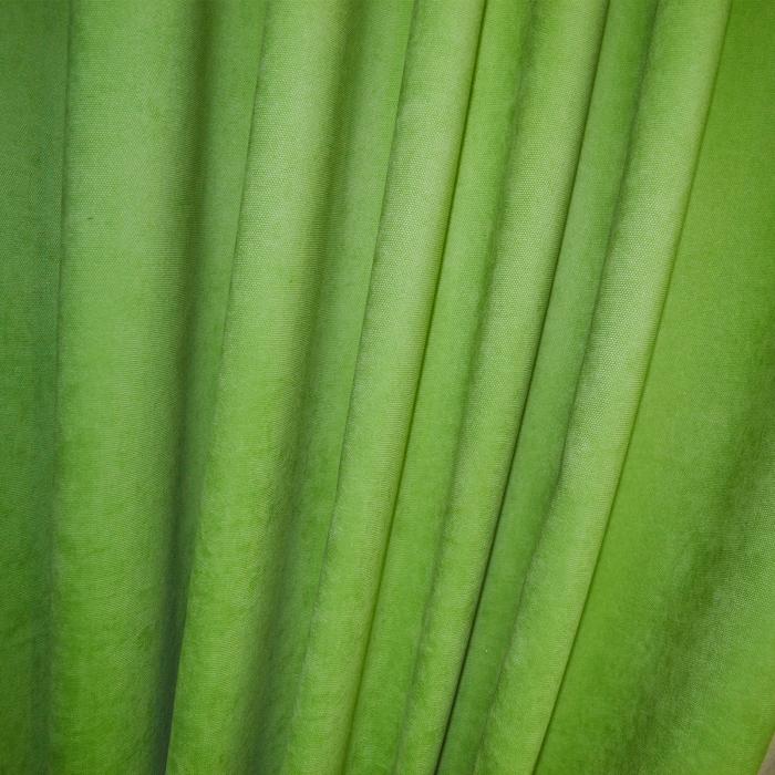Set draperii Velaria verde deschis 2x170x260 cm 2