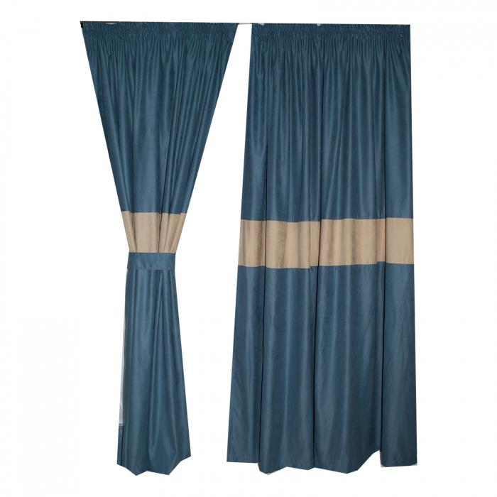 Set draperii Velaria 2
