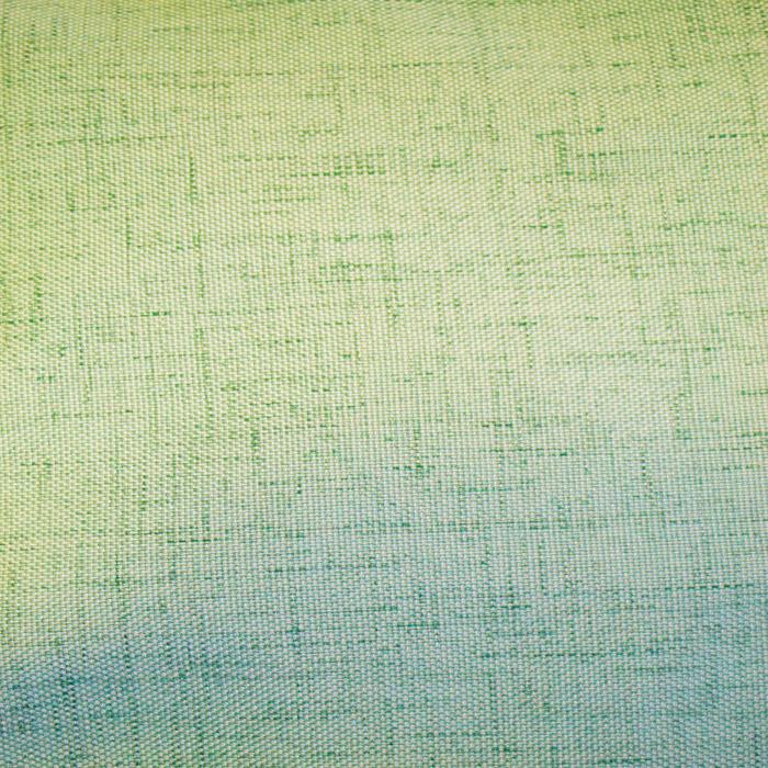 Set draperii Velaria verde salvie 2x200x260 cm 3