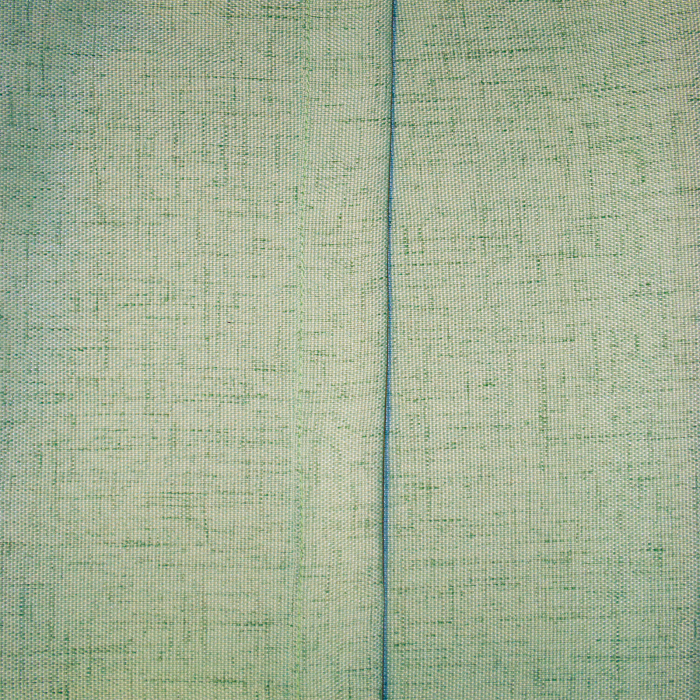 Set draperii Velaria verde salvie 2x200x260 cm 5