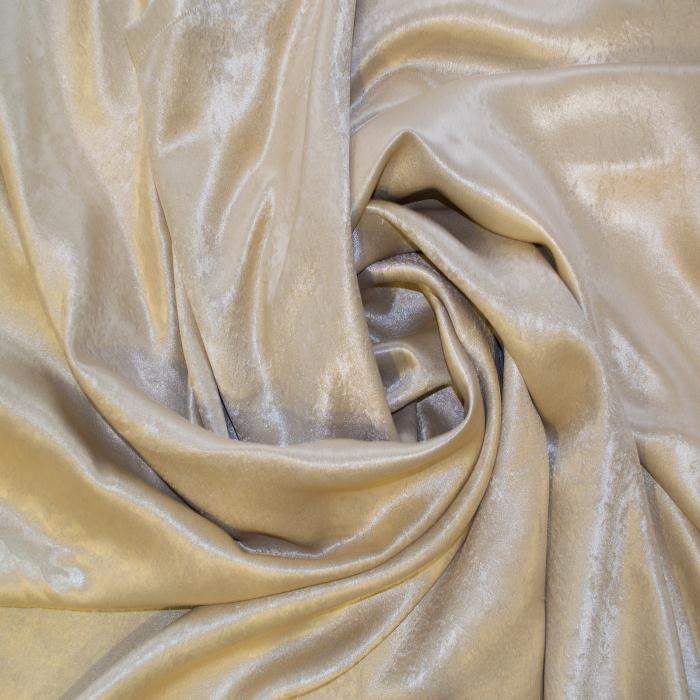Set draperii Velaria blackout bej, 2*115x250 cm 1