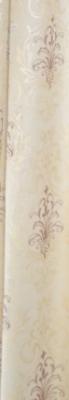 Perdele Velaria in pictat baroc wenge1