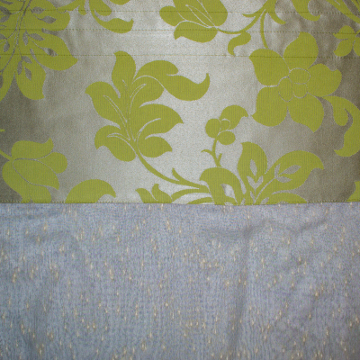 Perdea Velaria freshness, 390 x 135 cm1