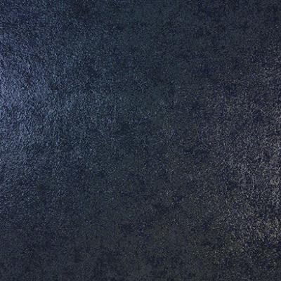 Tapet Galactik Ugepa 72201 72202 72209 722190
