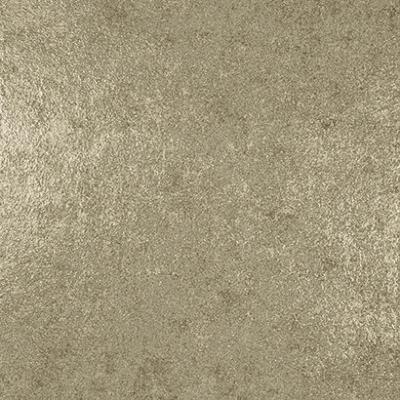 Tapet Galactik Ugepa 72201 72202 72209 722191
